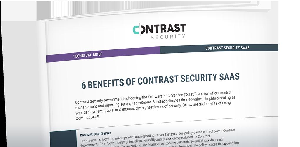 6-benefit-of-contrast-security-saas.png