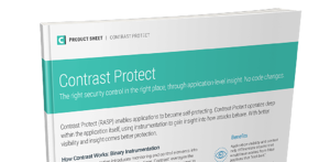 Cover-Contrast-Protect-Data-Sheet