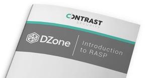 Dzone_IntroductiontoRASP