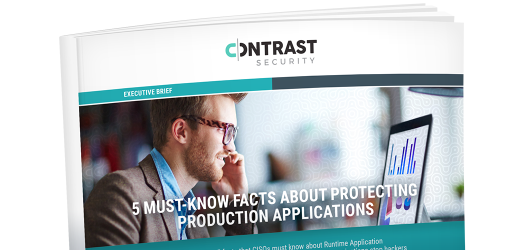 5 Facts About Protecting Applications with RASP.png
