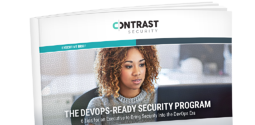 The DevOps Ready Security Program.png