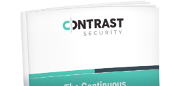 Continuous Application Security Handbook.png
