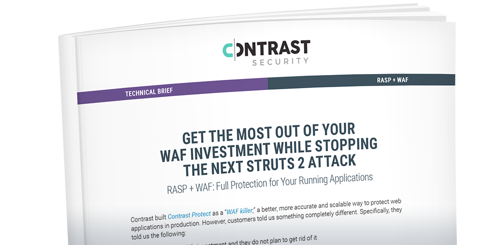 Get the Most Out of Your WAF Investment While Stopping the Next Struts 2 Attack.png