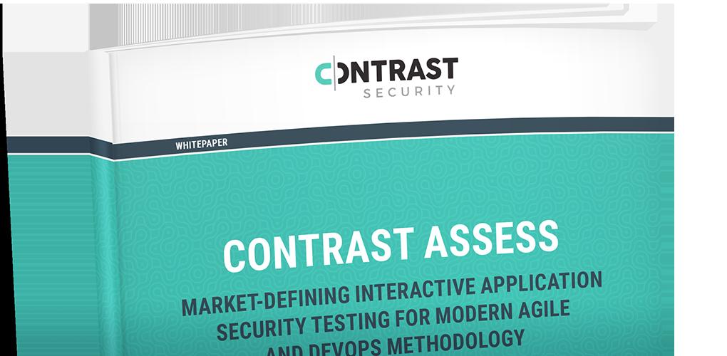 Market-defining IAST Testing for DevOps Methodology.png