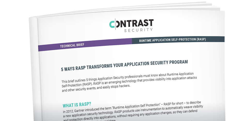 Transform Your Application Security Program with RASP.png