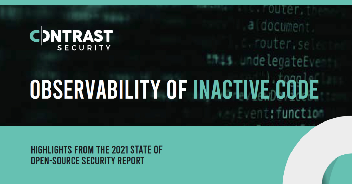 infographic_thumnbnails_Observability_Inactive_Code