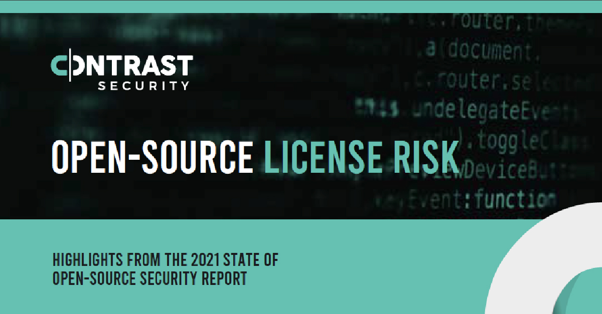 infographic_thumnbnails_Open_Source_License_Risk