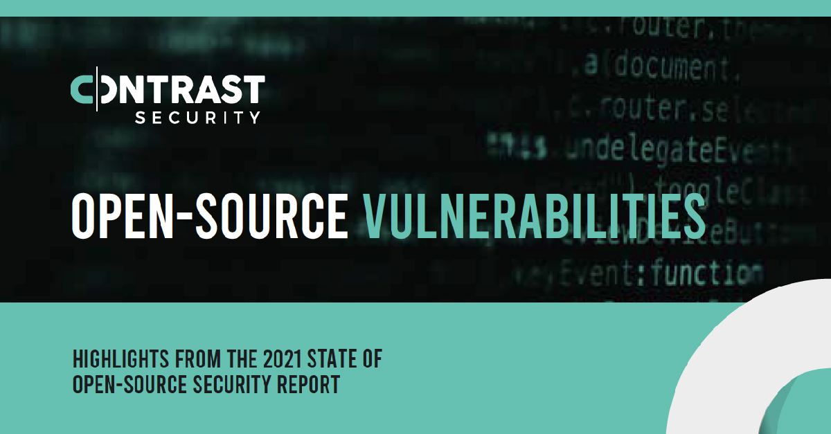 infographic_thumnbnails_Open_Source_vulnerabilities