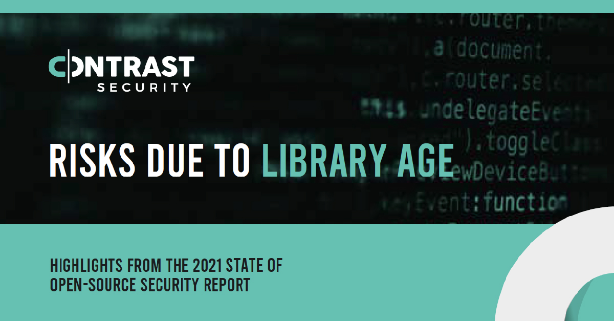 infographic_thumnbnails_Risk_Due_To_Library_Age