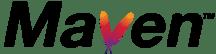 logo_maven.png