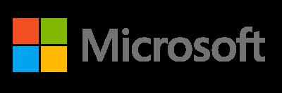 microsoft-logo_webinar_42020 (1)