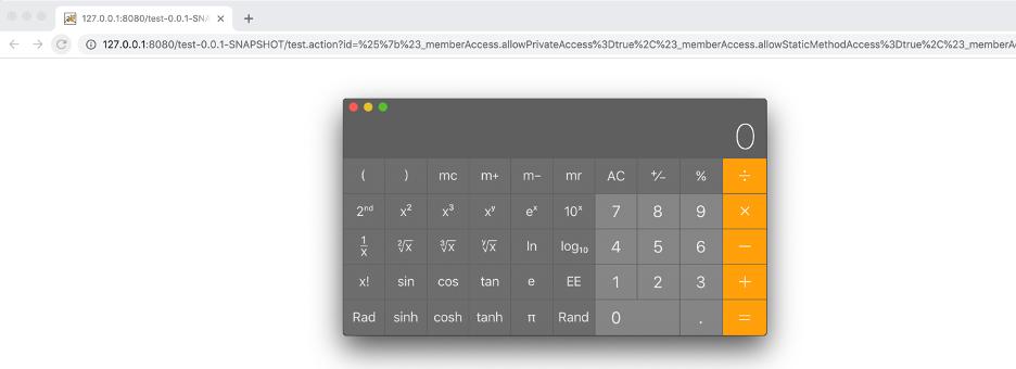 remote-code-execution-1