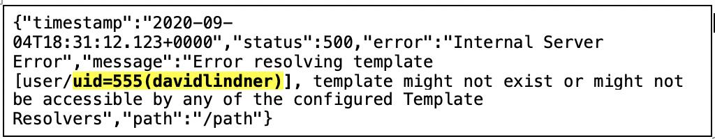 remote-code-execution-2