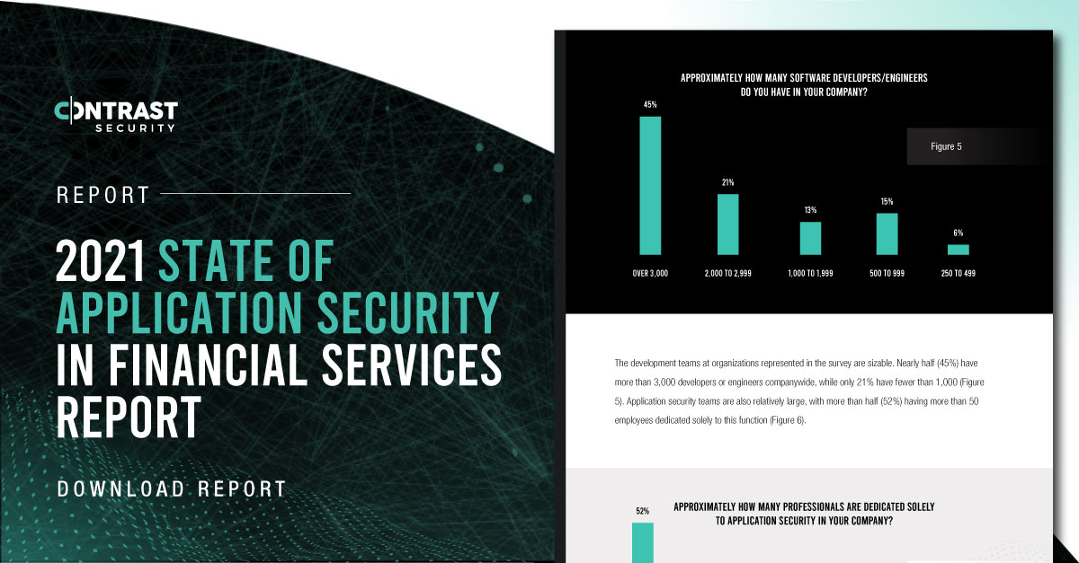 report_financial-services_cover_2021