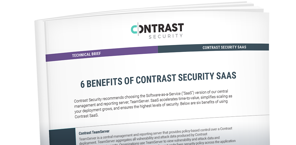 six-benefits-of-contrast