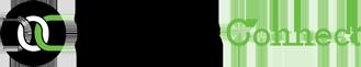 DevOpsConnect329x61.png