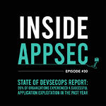 State of DevSecOps Report