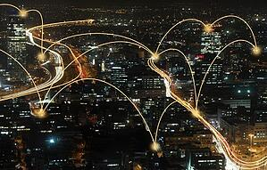 city-night-lights-web-application-firewall.jpg
