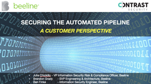 webinar-securepipeline-0818