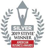 website stevie