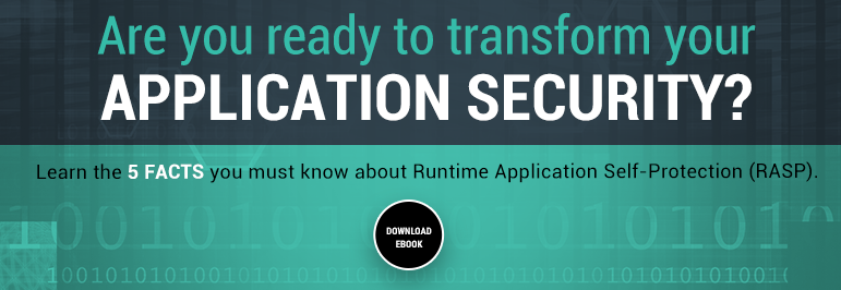 runtime-application-self-protection-rasp