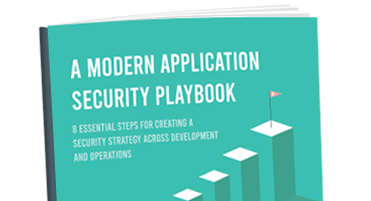 Image{width=null, height=null, url='https://www.contrastsecurity.com/hubfs/A-Modern-Application-Security-Playbook-V1-.png'}