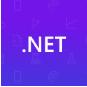 integrations-netsdk