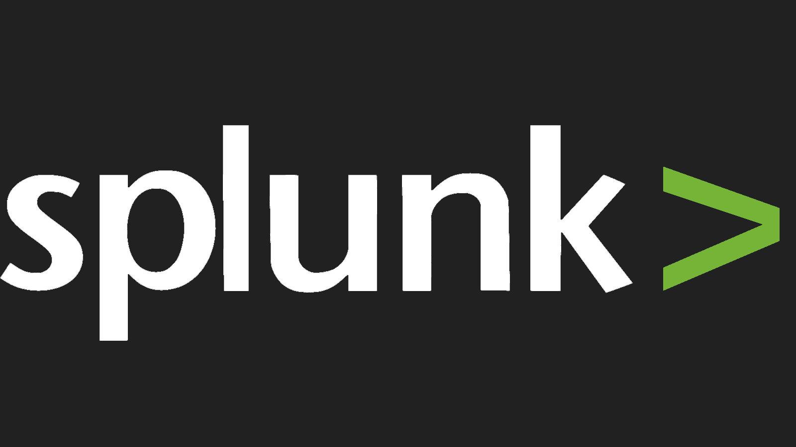integrations-splunk-logo