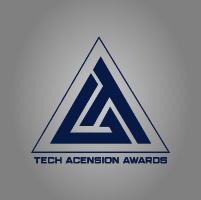 "Contrast Security wins the ""2020 DevOps Technology Award—Best DevOps Security Product"""