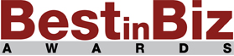 """Contrast Security wins Best in Biz Silver award for """"Company of the Year—Medium"""""""