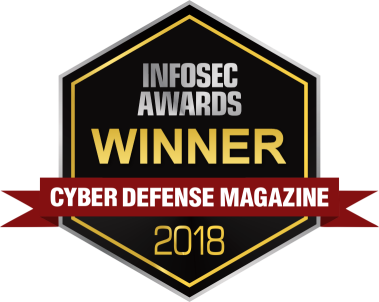 Contrast Security wins Cyber Defense Magazine Award for best