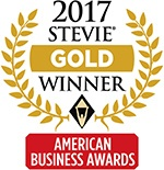 Contrast Security wins Gold Stevie for