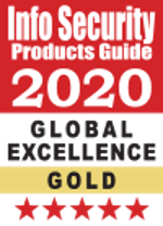 """Contrast Security recognized as Gold Winner for """"Company of the Year in Security Software"""""""