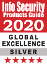 "Contrast Security recognized as Silver Winner for ""Application Security and Testing"""
