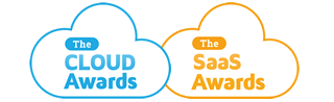 "Contrast Security recognized as a finalist for The Cloud Awards ""Security Innovation of the Year"""