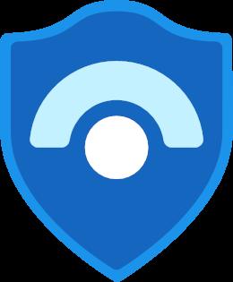 Azure Sentinel Logo -Square