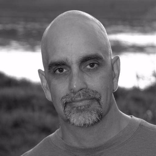 Boyd Hemphill, Director of Cloud Engineering, Contrast Security