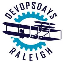 DevOpsDays Raleigh
