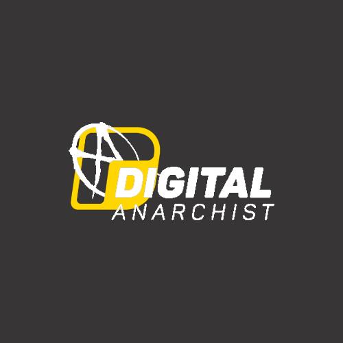 Digital Anarchist