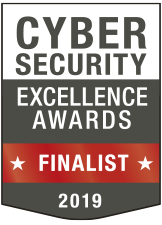 Contrast Security recognized by the  Cybersecurity Excellence Awards as a finalist for
