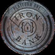 iron_bank_logo