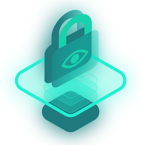 security_icon_2