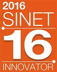 Contrast Security recognized by SINET as a top