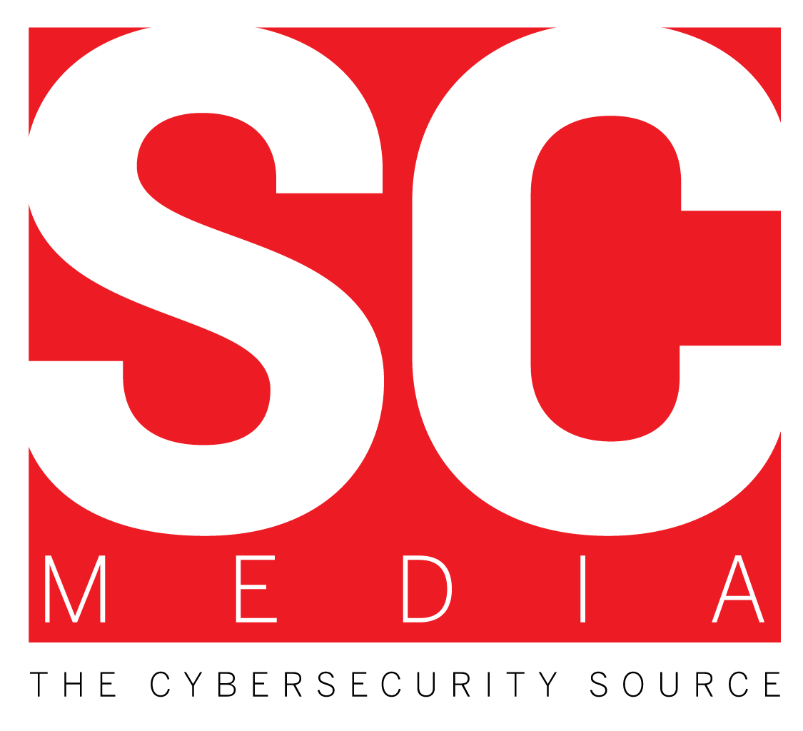 Contrast Security recognized by SC Media as a finalist for