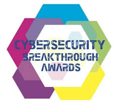 Contrast Security wins the Cybersecurity Breakthrough Award for