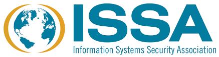 ISSA Washington, D.C. Chapter Meeting