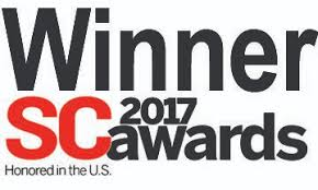 Contrast Security wins SC Media Award for