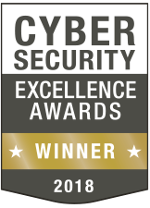 Contrast Security wins Bronze Cybersecurity Excellence Award for