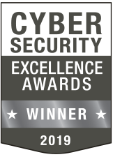 Contrast Security wins the Silver Cybersecurity Excellence Award for