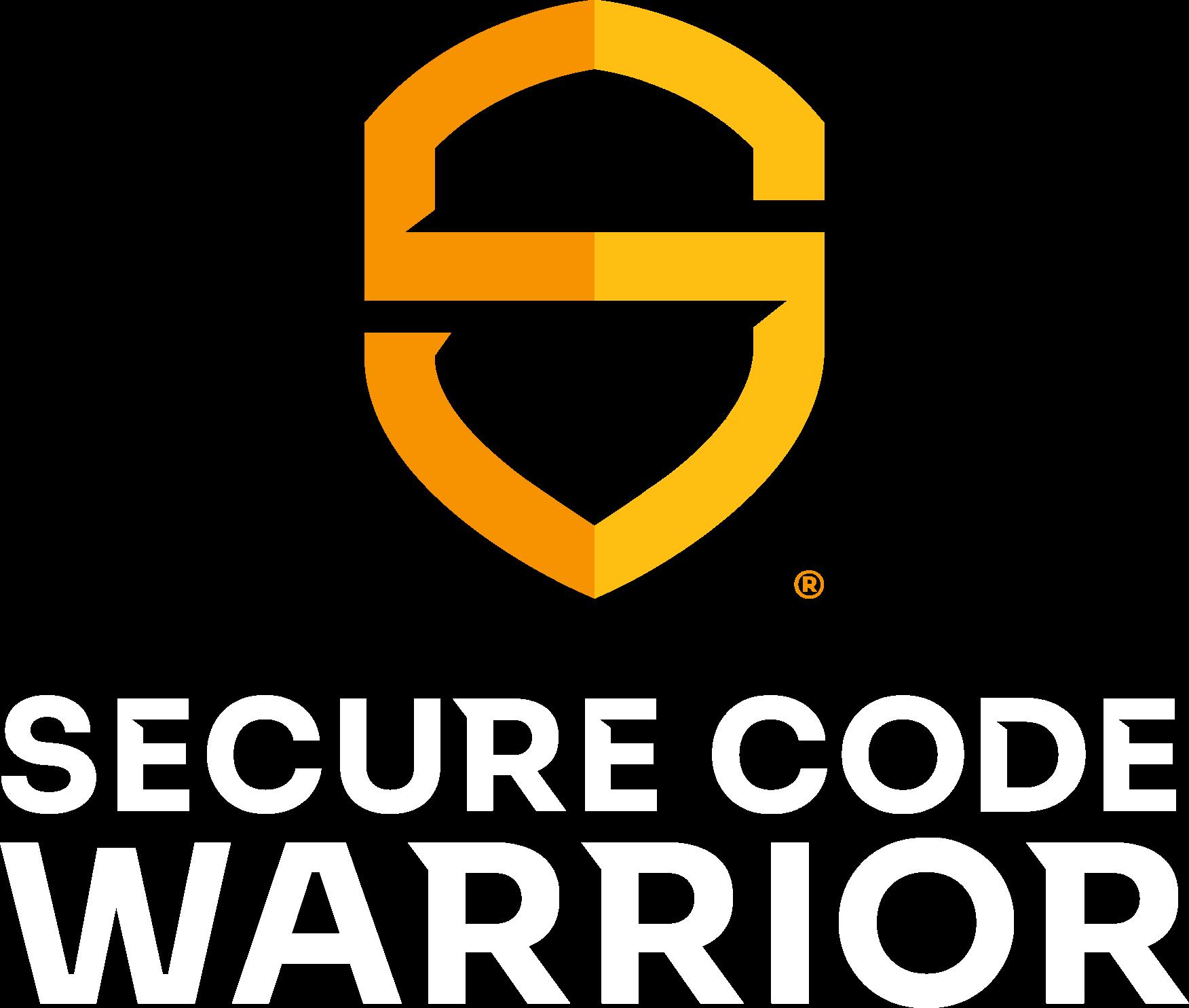 current_logo_v_V2-1